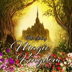 Magic Kingdom de Peter Sterling