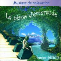 piano-emeraud-1.jpg