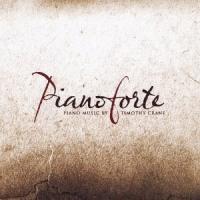 pianoforte-1.jpg