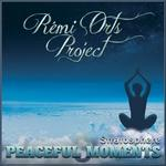 peaceful_moments_stratosphere_remi_orts_project