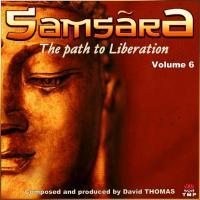 pochette-samsara-volume-6.jpg