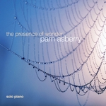 The Presence of Wonder - Pam Asberry