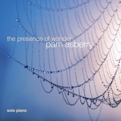 Presence of wonder cover 500