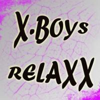 Relaxx 1