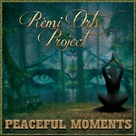 peaceful_moments_reign_of_the_forest_remi_orts_project