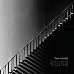 Rising-Vicente Avella