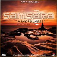 samsara-mindfulness-300x300-1.jpg