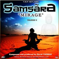 samsara-mirage-volume-5-1.jpg