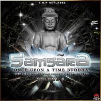 samsara-vol-4-300x300-1.jpg
