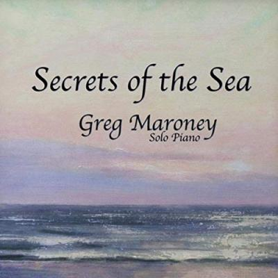 Secrets of the sea 500