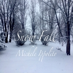 Snow Fall - Michele Ippolito
