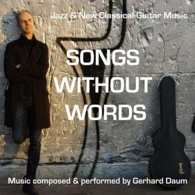 Songswithoutwords cover 500