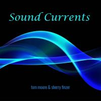 Sound currents cover 500