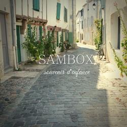 souvenir_d'enfance_sambox