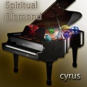 spiritual-diamond-300.jpg