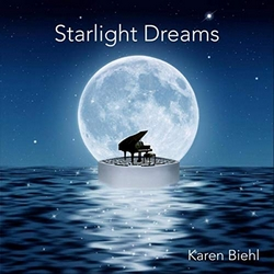 Starlight Dreams - Karen Biehl