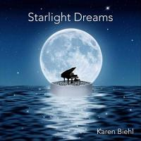 Starlight dreams cover 500