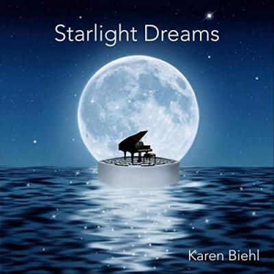 Starlight dreams cover 500