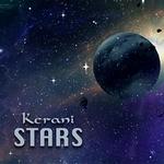 Stars (single 2016) de Kerani
