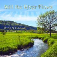 Still the river flows cover 500