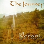 The Journey (album 2012) de Kerani