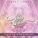 The Light Within-Juliet Lyons