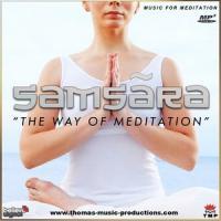 the-way-of-meditation-300x300-1.jpg