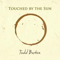 touched-by-the-sun-1.jpg