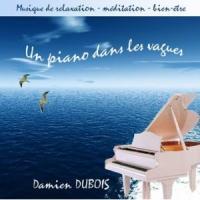 un-piano-dans-les-vagues-1.jpg
