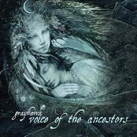 Voice of the ancestors cover 500