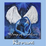 Wings of Comfort (album 2011) de kerani