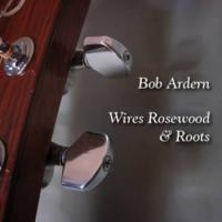 wires-rosewood-roots-1.jpg