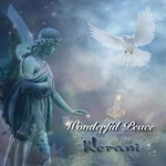 Wonderful Peace (single 2013) de Kerani