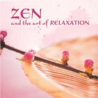 Zen and the art of relaxation 1