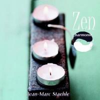 zen-harmonie-2007.jpg