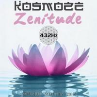 Zenitude cover 250